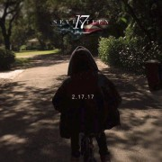 "PR Publicity: Visual EP ""17"" by TIDAL and Sankofa.org"