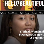 hello-beautiful-article-11-2016