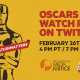 CoC_Oscar_Party_Invite_TWTR
