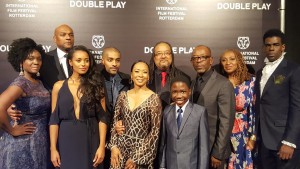 Double Play Premiere7
