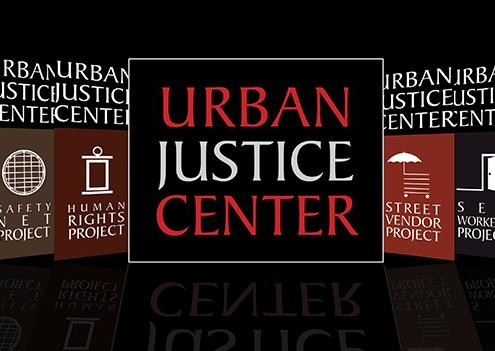 urban justice center logo